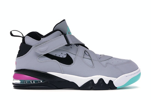 Nike Air Force Max CB Spurs