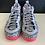 Thumbnail: Nike Air Foamposite Pro Elephant Print