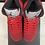 Thumbnail: Air Jordan 5 Retro Red Suede