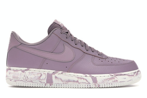 Nike Air Force 1 Low Elemental Rose