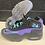 Thumbnail: Air Griffey Max 1 Purple Venom