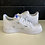 Thumbnail: Nike Air Force 1 LX White (W)