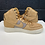 Thumbnail: Nike Air Force 1 High Premier Beef and Broccoli Pack Wheat