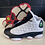 Thumbnail: Air Jordan 13 Retro He Got Game 2018 (GS)
