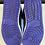 Thumbnail: Air Jordan 1 Mid Black Dark Concord