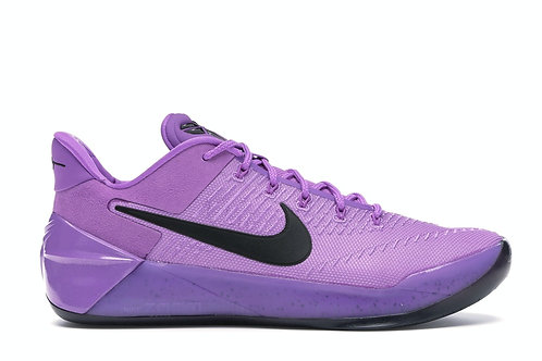 Kobe A.D. Purple Stardust