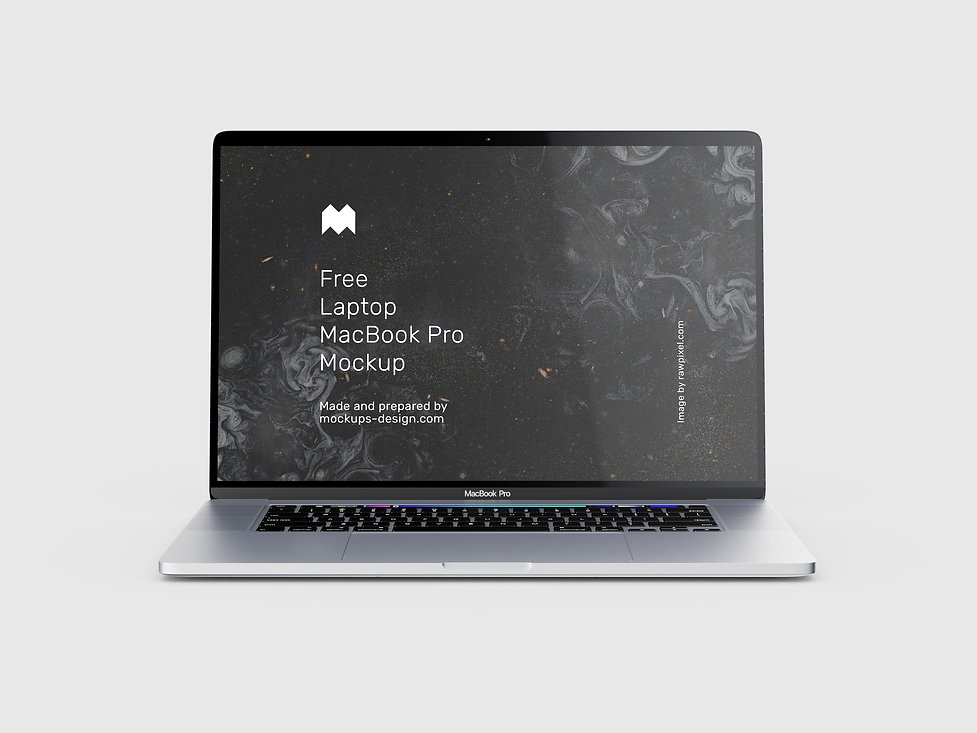 Free_MacBook_Pro_1.jpg