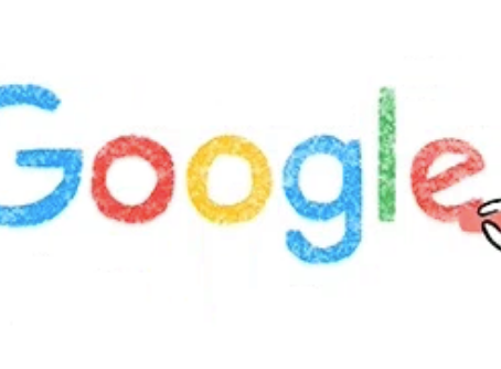Google's June 2021 Update: What changes will you see?
