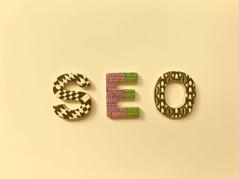 SEO in Colorful Alphabets_edited.jpg
