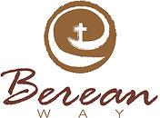 TBW Logo Large.jpg