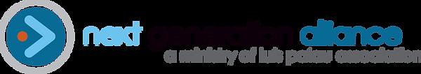 logo-nga.png