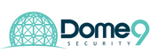 Dome9 logo.png