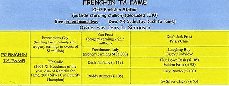 Frenchin Ta Fame PED.jpg