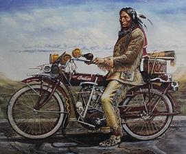 Indian Motorcycle - web size dark.jpg