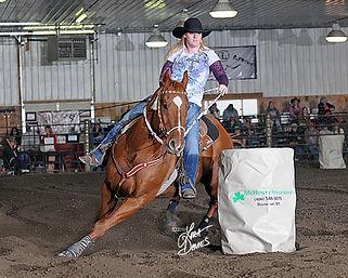 HORSE Cassi and Big SKy.jpg