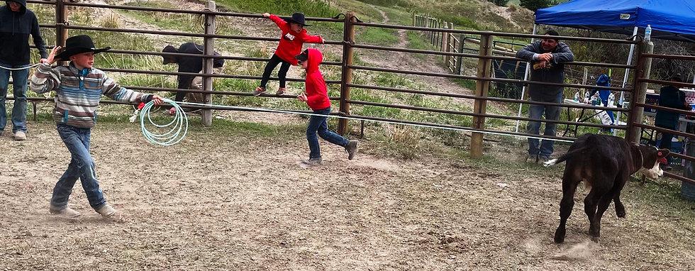 Zanen Jr caught a calf May 8 2021.jpg
