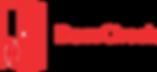 DC logo 1 (003).png