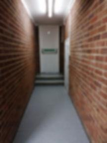 External Fire Door.jpg
