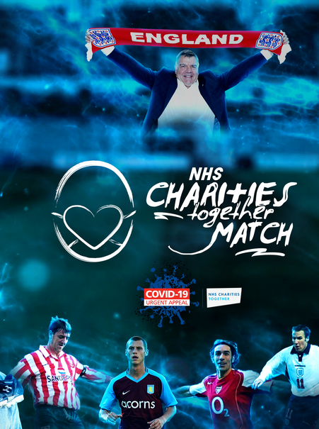 Charity Match Banner Update.png