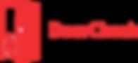DC logo 1 (003)_edited.png