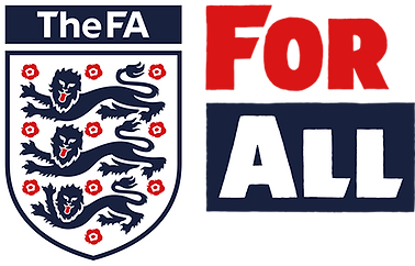 The FA Badge.png