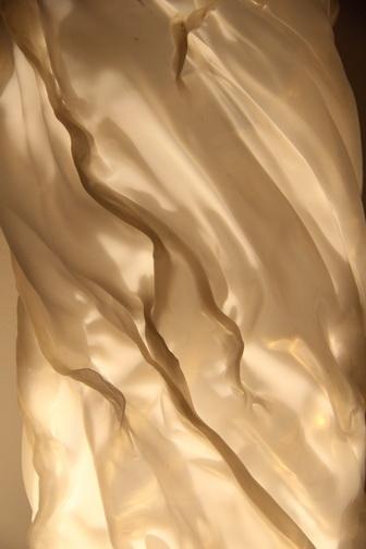 - Frozen Flow detail e