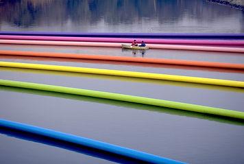 - on the Asahi River, Okayama, Japan.jpg