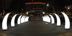 - Tusks in DTLA event