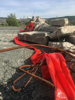 - Red Line at Asbestos  6-18 em_35