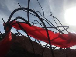 - Red Line at Asbestos  6-18 em_28