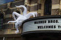 -- AirDD at Warner Bros  em_02