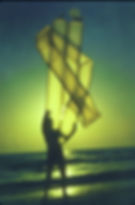 - at Sunset - Israel  .jpg