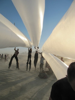 BM09 - Sculpting the Wind_09