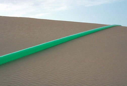 - Line in the Sand .jpg