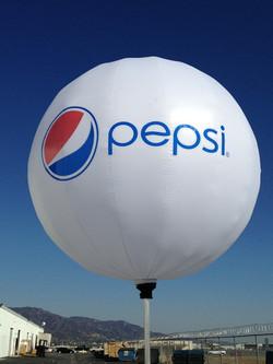 - branded Sphere on a TriPod  em_06