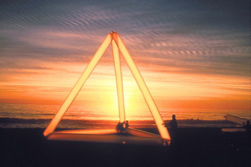 Pyramid-at-Sunset--em-_resize