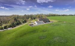 Barn Conversion, Samlesbury