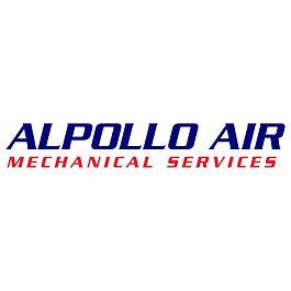 ALPOLLO FM-01.jpg