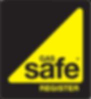 gas-safe-register-logo-medium.png