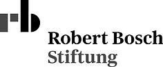 Logo_Robert_Bosch_Stiftung_GmbH Kopie.pn