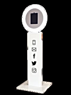 white-mobibooth-aura-masked-600x800-72dp