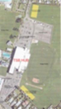 Hawera High School map W.jpg