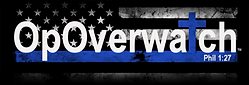 OPoverwatch_Banner_ReColor.png