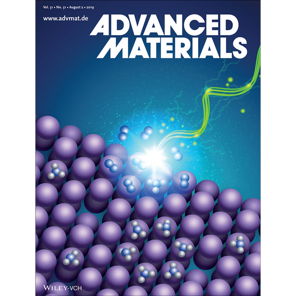 Advanced_Materials_cover_2019.png