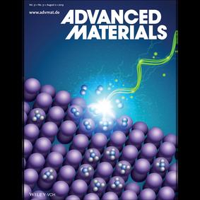 Advanced_Materials_cover_2019.png