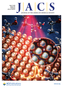 JACS_cover_2020.png