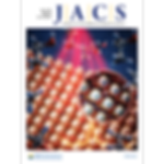 JACS_cover_frontpage.png