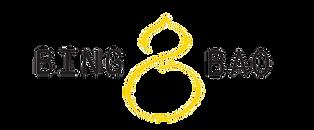 bing&bao_logo_edited.png