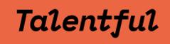 talentful logo.png