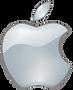 apple logo_edited.png